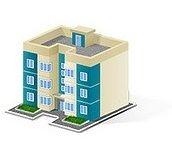Цены для квартир
