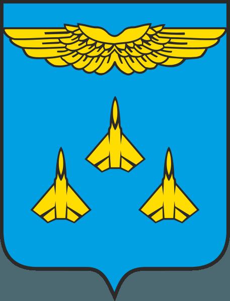 Дезинфекция в Жуковском