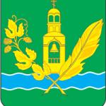 куровское