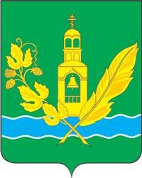 Стопроцентное уничтожение комаров в Куровском