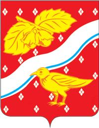 Фумигация в Орехово-Зуево – эффективно и быстро