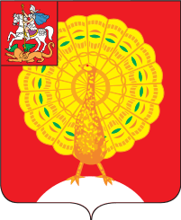 Дератизация в Серпухове: высокое качество и результат