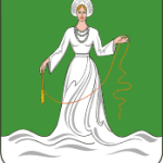 Уничтожение клопов,обработка от тараканов, выведение мокриц в Дрезне