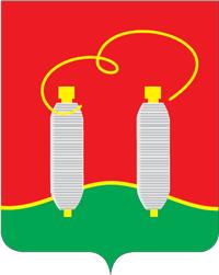 Гарантия на качество дезинсекции в городе Высоковск