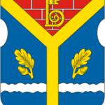Санэпидемстанция (СЭС) в Бескудниковском районе