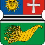 Район Очаково-Матвеевское
