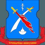 Тропарёво-Никулино