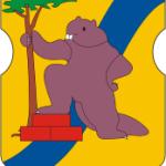 Хорошёво-Мнёвники
