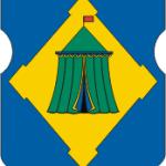 Хорошёвский