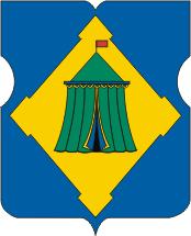 Санэпидемстанция (СЭС) в Хорошевском районе.