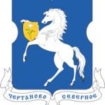 Чертаново Северное
