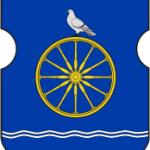 алексеевкий район