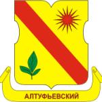 алтуфьевский район