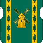бирюлево восточный