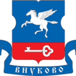 Санэпидемстанция (СЭС) в районе Внуково
