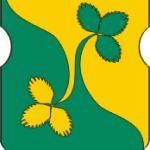 дегунино восточное