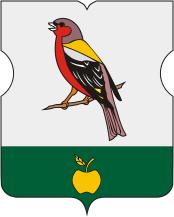 Санэпидемстанция (СЭС) в районе Зябликово