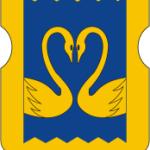 Санэпидемстанция (СЭС) в районе Кузьминки