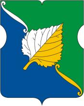 Санэпидемстанция (СЭС) в районе Марфино