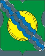 Санэпидемстанция (СЭС) в районе Некрасовка