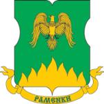 Санэпидемстанция (СЭС) в районе Раменки.