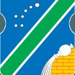 северный