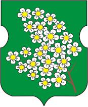 Санэпидемстанция (СЭС) в районе Черемушки.
