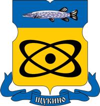 Санэпидемстанция (СЭС) в районе Щукино.