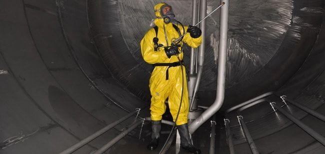 dogovor-dezinsekcii-dezinfekcii-i-deratizacii-s-sanitarnoj-sluzhboj