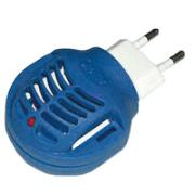 fumigator-otpugivatel-komarov