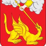 Дезинсекция тараканов в Егорьевске