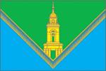 Санитарная обработка в Павловском Посаде