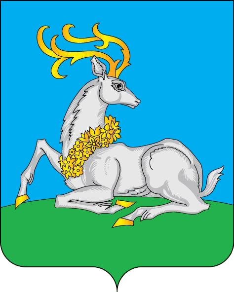 Уничтожение тараканов в Одинцово – наш профиль