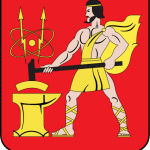 Качественная дезобработка в городе Электросталь