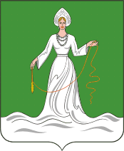 Дезинсекция моли в Дрезне