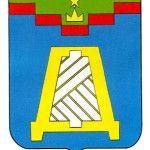 Качественная обработка от тараканов в Дедовск