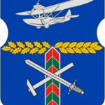 Санэпидемстанция (СЭС) в Бабушкинском районе