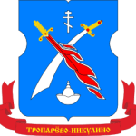 СЭС в районе Тропарево-Никулино