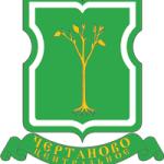 СЭС Чертаново Центральное