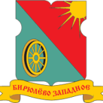Санэпидемстанция (СЭС) в районе Западное Бирюлево