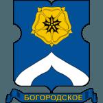 Санэпидемстанция (СЭС) в районе Богородское