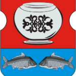 Санэпидемстанция (СЭС) в районе Братеево