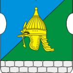 Санэпидемстанция (СЭС) в районе Северное Бутово
