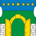 Санэпидемстанция (СЭС) в районе Южное Бутово