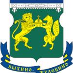Санэпидемстанция (СЭС) в районе Выхино-Жулебино