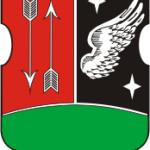 Санэпидемстанция (СЭС) в Гагаринском районе