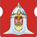 Санэпидемстанция (СЭС) в Головинском районе