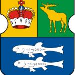СЭС в районе Гольяново