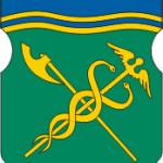 Санэпидемстанция (СЭС) в районе Замоскворечье