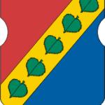 Санэпидемстанция (СЭС) в районе Зюзино